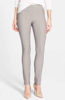 Nic+Zoe 'The Wonder Stretch' Slim Leg Pants