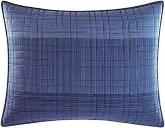 Nautica Riverview Quilted Sham