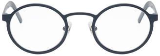 BLYSZAK Navy Signature Glasses