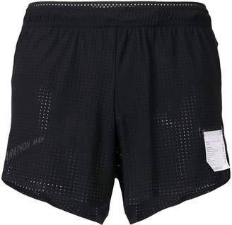 Satisfy Punk Long Distance 2.5 shorts