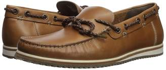 Hush Puppies Bolognese Rope Lace Men's Shoes