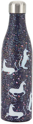 Studio Oh Stay Magical Water Bottle, Large