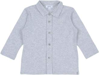 Aletta Shirts - Item 38473699NM