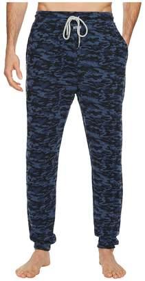 Kenneth Cole Reaction Jog Pants Men's Pajama