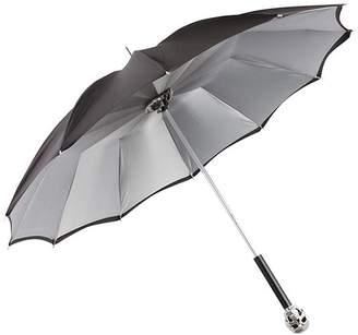 Italian Made Skull Umbrella