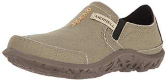 Merrell Slipper Slide (Toddler/Little Kid/Big Kid)