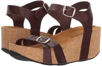 Eric Michael Whitney Women's Shoes
