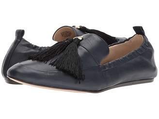 Nine West Ballard Women's Dress Zip Boots