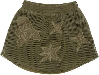 Scotch & Soda Skirts - Item 35334153ML