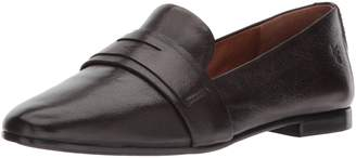 Frye Women's Terri Penny Loafer