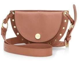 See by Chloé Women's Kriss Convertible Belt Bag