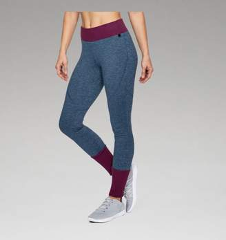 Under Armour UA Womens Unstoppable To/From