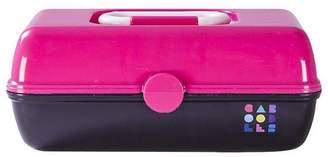 CABOODLES Caboodles Vintage Pretty In Petite Storage Bin