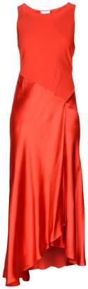 Amanda Wakeley Long dresses - Item 34832806
