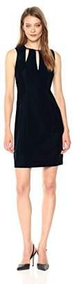 Elie Tahari Women's JEMRA Dress