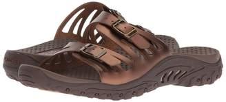 Skechers Reggae Women's Shoes