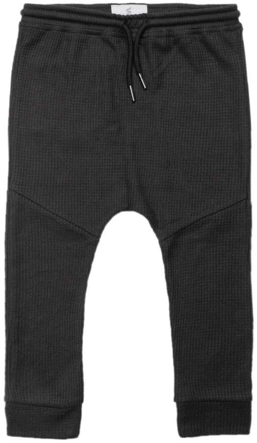 SUPERISM - Youth Boy's Jude Thermal Jogger Pants