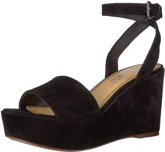 Splendid Women's Felix Wedge Sandal