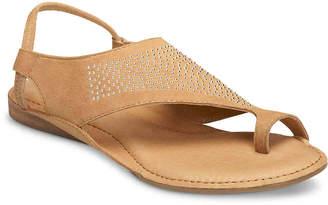 Aerosoles Handbook Sandal - Women's