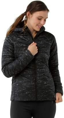 Smartwool Smartloft 150 Jacket - Women's