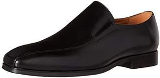 Aldo Men's Gwenog Slip-On Loafer