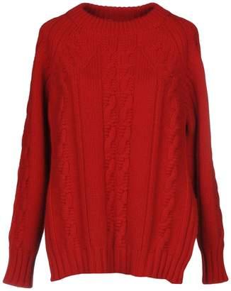 Zanone Sweaters - Item 39868994KK