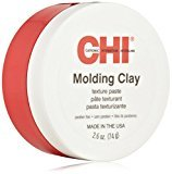 CHI Molding Clay, 2.6 oz. $11.49 thestylecure.com