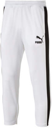 Puma Men's Archive T7 Slim Pants