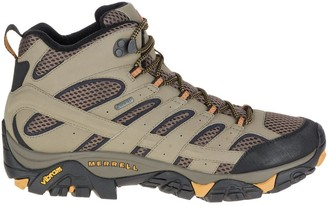 Merrell Moab 2 Mid GTX Hiking Boot - Men's