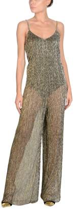 Molly Bracken Jumpsuits - Item 34859243UM