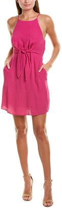 Tart Lena A-Line Dress