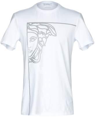 Versace T-shirts - Item 12264854VA