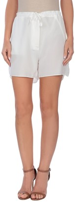 Alberta Ferretti Shorts - Item 13251849NJ