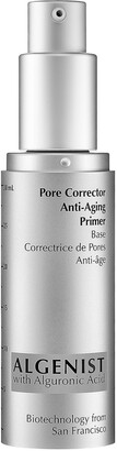Algenist Pore Corrector Anti-Aging Primer