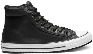 876adce9aafb8d at La Redoute · Converse Chuck Taylor PC High Top Trainers