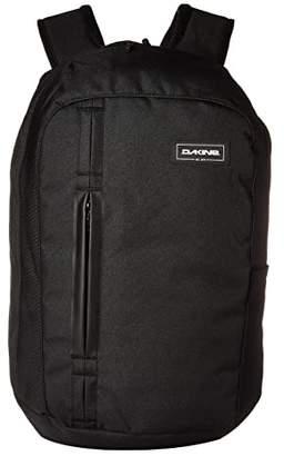 Dakine Network Backpack 26L