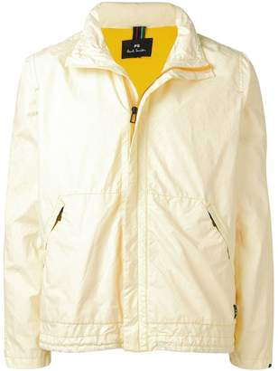 Paul Smith lightweight sports jacket