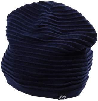 Armani Collezioni Hats