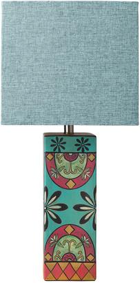 Surya 28In Kate Table Lamp