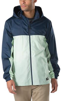 Woodberry Jacket