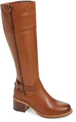 Clarks R) Clarkdale Sona Boot