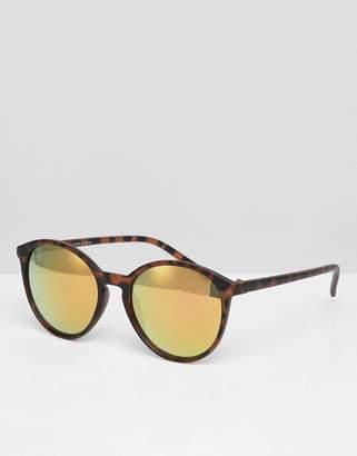 Vans Horizon Tortoiseshell Sunglasses