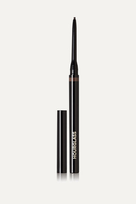 Hourglass - 1.5mm Mechanical Gel Eyeliner - Canyon $18 thestylecure.com