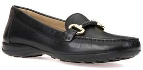 Geox Euro 67 Loafer
