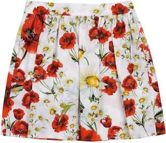 Dolce & Gabbana Skirts - Item 35353954
