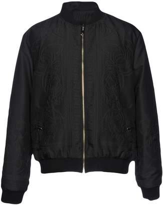 Versace Jackets - Item 41795946AJ
