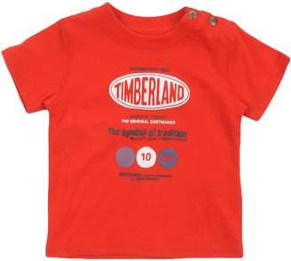 Timberland T-shirts - Item 12004866LC