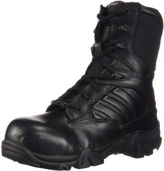 Bates Footwear Men's GX-8 CSA Boot