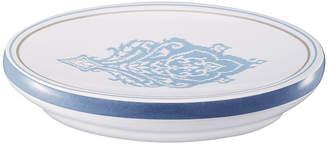 Asstd National Brand Queen Street Ikat Soap Dish