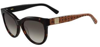 MCM Women's Two-Tone 56mm Sunglasses